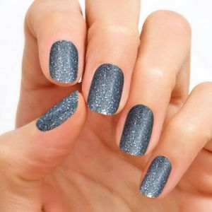 Color Street Other - Color Street Nail Strips - Moon River